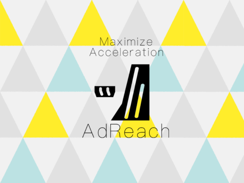 株式会社アドリーチ(adreach Inc.)